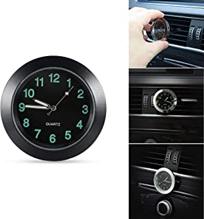Best Led Car Clock of 2020 – Top Rated & Reviewed
