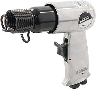 Silverline 394970 trycklufts-hammare, 5 delar set 5 delar
