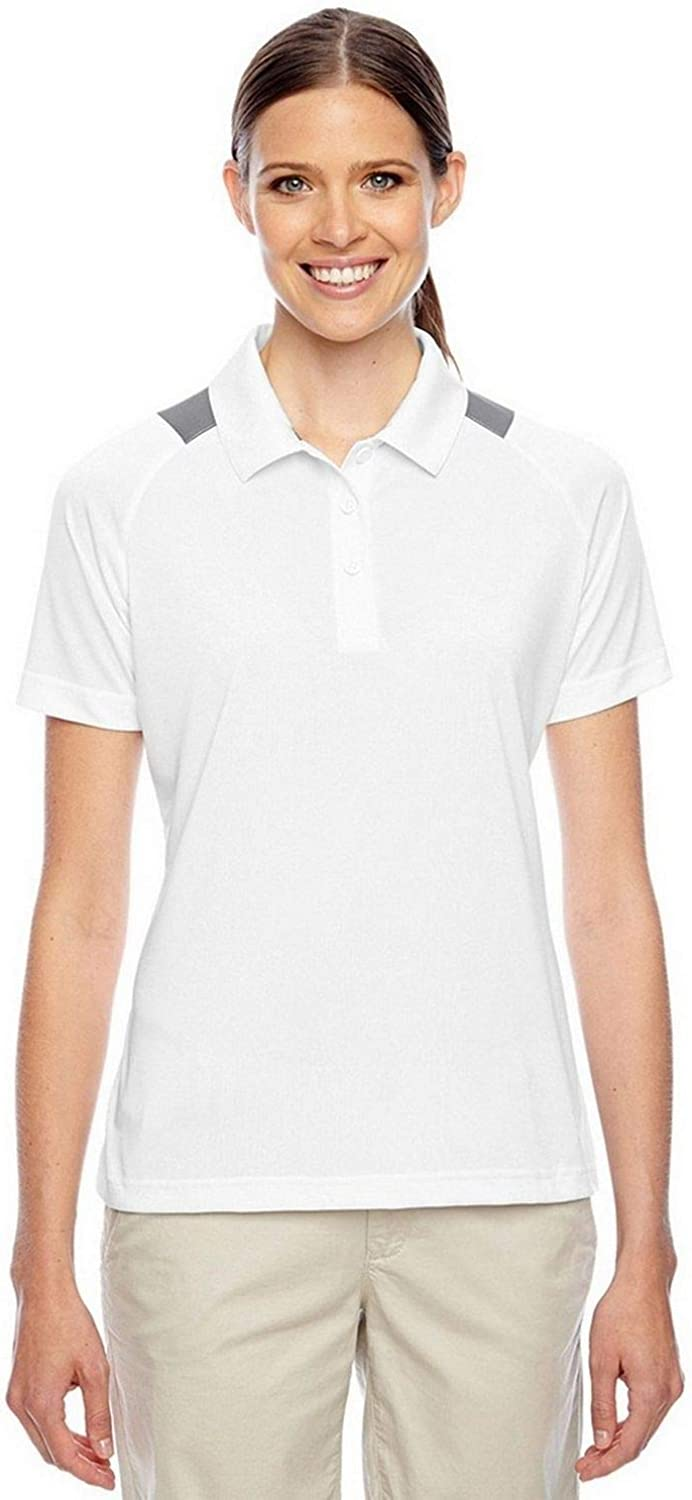 Team 365 TT24W - Ladies Polo San Diego Mall Performance Innovator Manufacturer direct delivery