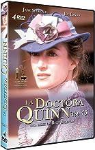 La Doctora Quinn - Volumen 15 [DVD]