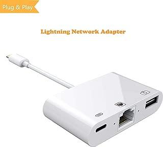 Best network lightning arrester Reviews