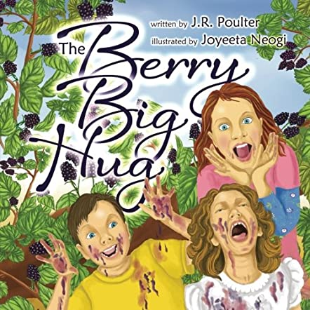 The Berry Big Hug