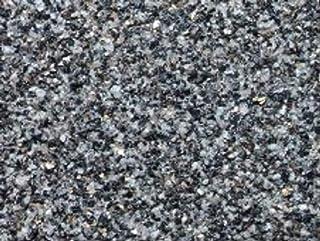 """Noch 9163 ProfiSchotter """"Granit"""", szary, 250 g"""