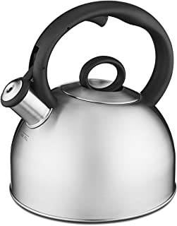 cuisinart sweet retreat tea kettle