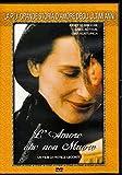 L'Amore Che Non Muore con Juliette Binoche