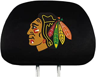 Team ProMark NHL Headrest