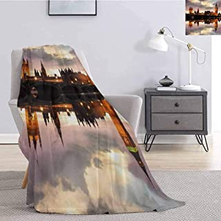 Best disney bedding for adults uk Reviews