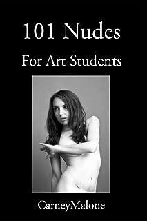 fine art nude poses