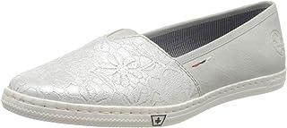 Rieker Frühjahr/Sommer M2770, Sneakers Basses Femme
