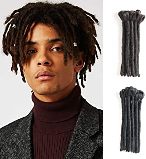 Best 8 inch dreads Reviews