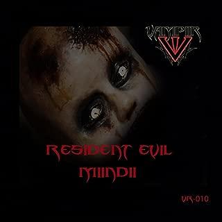 Best resident evil mix Reviews