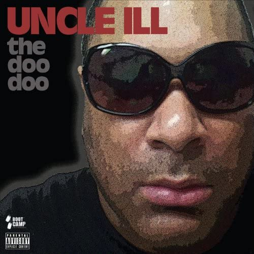 Uncle Ill