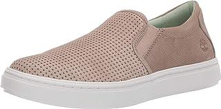 Sapato sem cadarço Timberland Lounyn Double Gore