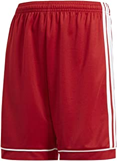 Best youth soccer sliding shorts Reviews