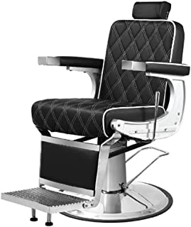 Amazon.es: sillon barbero: Belleza