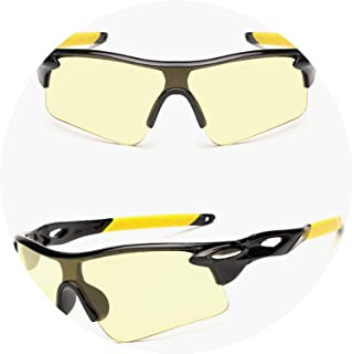 19c01bfcbb ZK32 Outdoor Sport Mountain Bike MTB Bicycle Glasses NEW Men Women Cycling  Glasses Motorcycle Sunglasses Eyewear