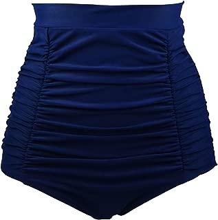 Best new look teen swimwear Reviews