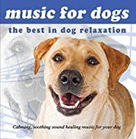 Music for Dogs - Calming soothing sound healing music that dogs love by stargods Sound Healing