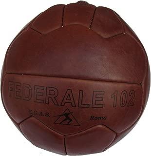 Amazon.es: 100 - 200 EUR - Competición / Balones: Deportes y aire ...