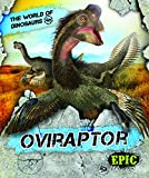 Oviraptor (World of Dinosaurs)