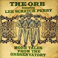 More Tales From The Orbservatory [帯解説・ボーナストラック2曲収録 / 国内盤] (BRC381)