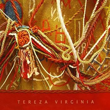 Tereza Virginia