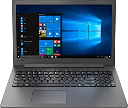 "2019 Newest Lenovo IdeaPad 15.6"" HD High Performance Laptop PC |7th Gen AMD A9-9425 Dual-Core 3.10 GHz| 4GB RAM | 128GB SS..."