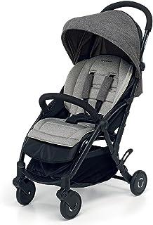 Amazon.es: Foppapedretti - Carritos y sillas de paseo ...