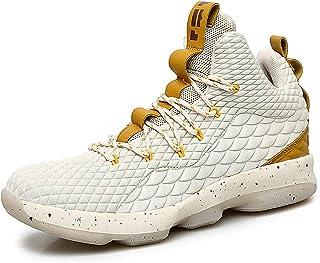 Amazon.es: Jordan Jordan Zapatos: Zapatos y complementos