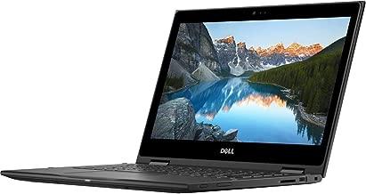 Dell Latitude 3390 13.3