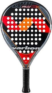 VARLION LW H Alu CTI Hard Tennis Bat, Unisex Adult, Unisex adult, LW