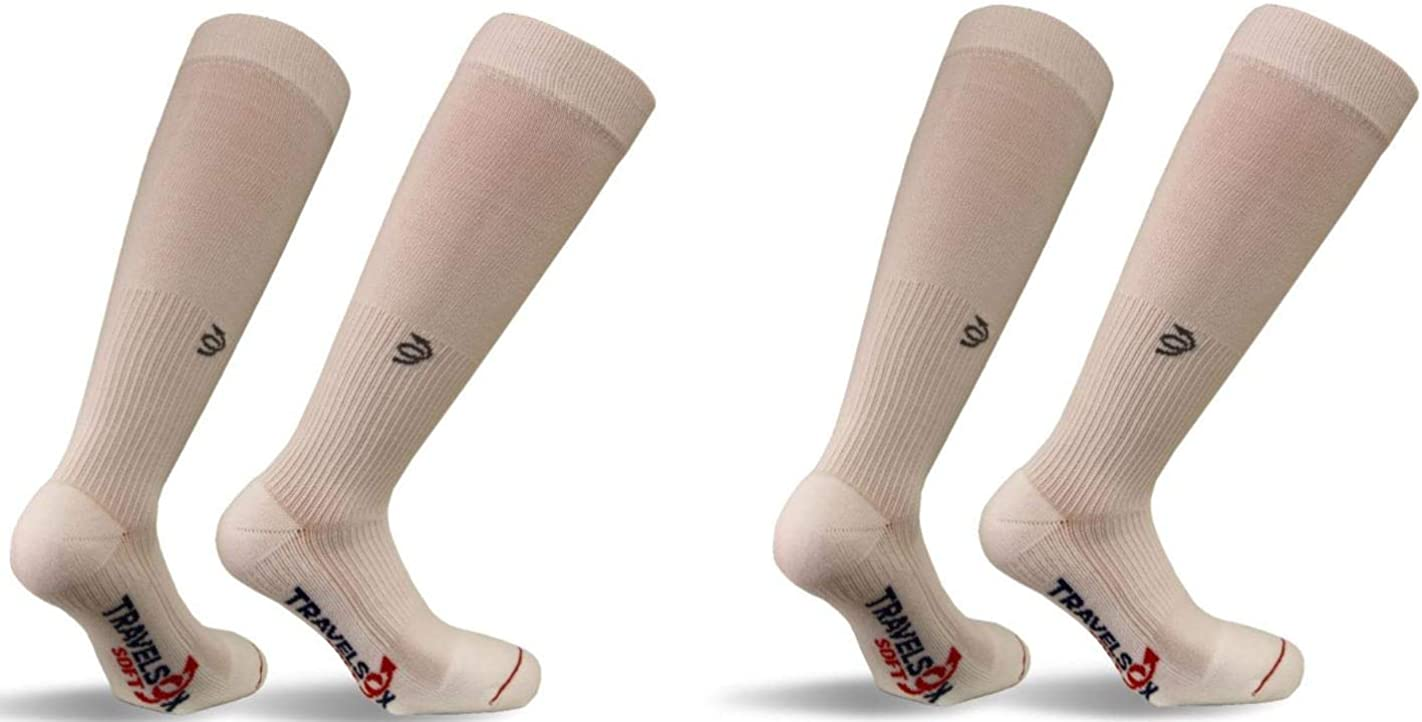 Now free shipping Travelsox unisex-adult Free shipping anywhere in the nation mens Compression Socks
