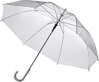 Wholesale Umbrellas in Bulk