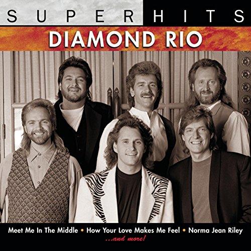 Super Hits [Import]
