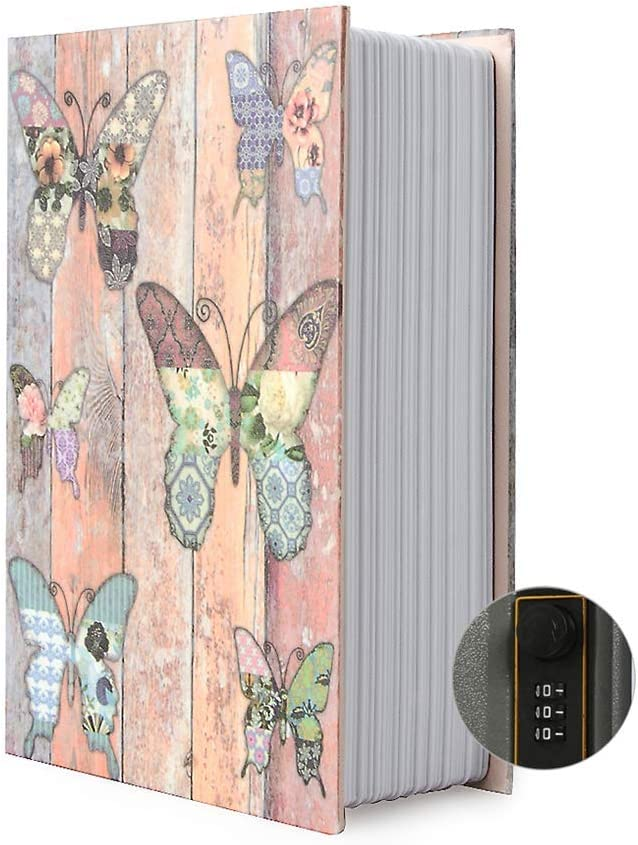 Diversion Book Safe Storage Max 57% OFF At the price 9.5