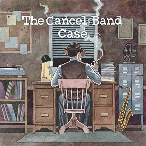 The Cancel Band