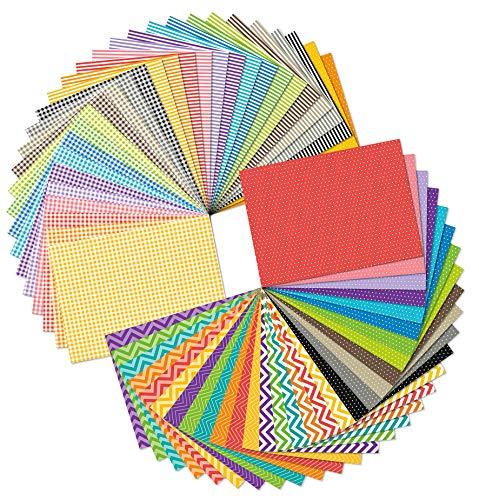 "Design-Fotokarton\""Basics\"" 60 Blatt"