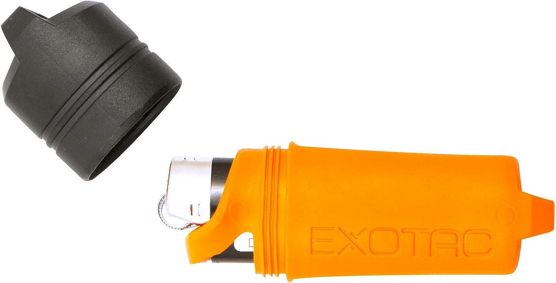 tama/ño completo para Nikon para Sony Yoging Funda impermeable para c/ámara de fotos de neopreno