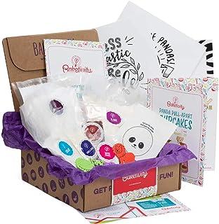 Kit Gifts