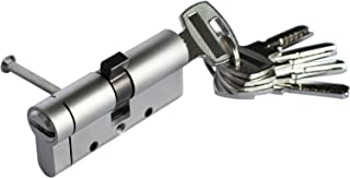 Cilindro antibloqueo SEPOX de cobre de alta calidad, modelo