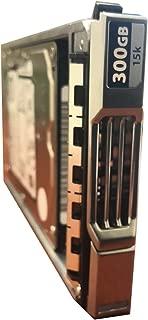 Dell Equallogic 300GB 15K 877Y3 MK3001GRRB HDEAA00DUA51 PS6210XV PS6110XV PS6100XV PS4210XV, PS4110XV PS4100XV PS6210 PS6110 PS6100 PS4210 PS4110 PS4100 PS-M4110XV PS-M4110