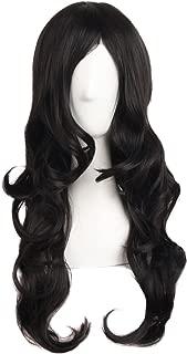 Best marceline cosplay wig Reviews