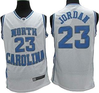 Jersey cl/ásico de Rodman NBA Pistons 10# TGSCX Ropa de Baloncesto para Hombres Uniforme de Ventilador Unisex de Tela Transpirable Cool All-Star Vintage,L 180cm//75~85kg