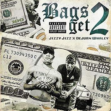 Bags 2 Get