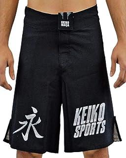 Bermuda Keiko Lutador 2.0