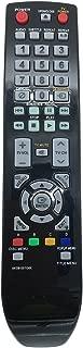New Blu-Ray DVD Player Remote Control AK59-00104K for Samsung BD Blu-Ray DVD Player Work for BDP1590 BDP1600 BD-P1600/XAA BDP1602 BDP3600 BDP-1590
