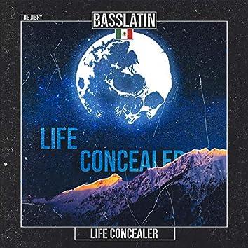 Life Concealer