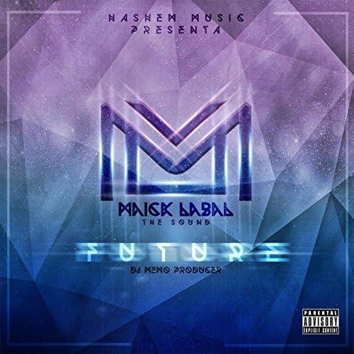 Maick Labal