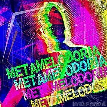 Metamelodoria