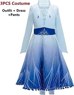 Best dress up set Reviews
